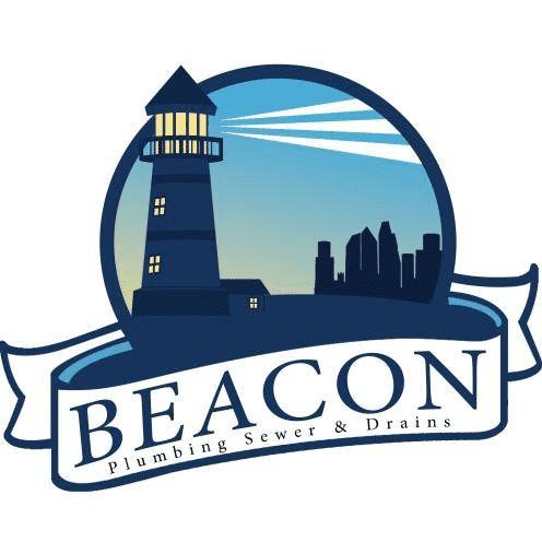 Beacon Plumbing Sewer & Drains