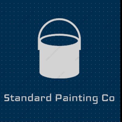 Avatar for Standard Painting Company