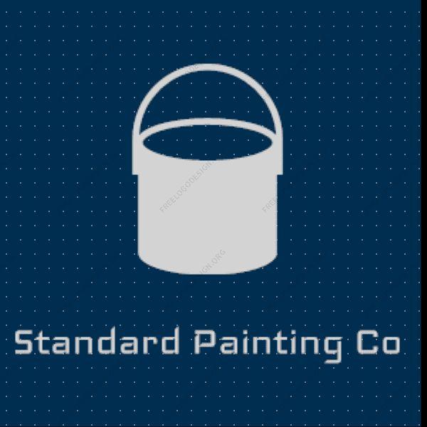 Standard Painting Company