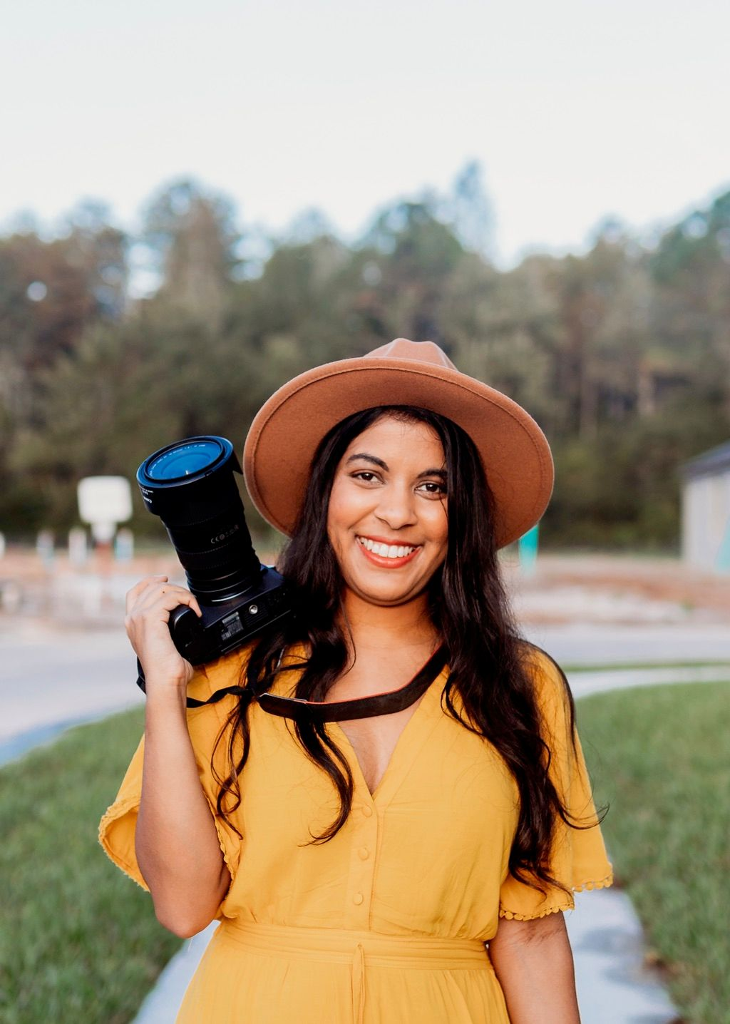Naila Zaman Photography