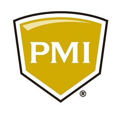 Avatar for PMI Albany