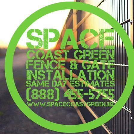Space Coast Green LLC