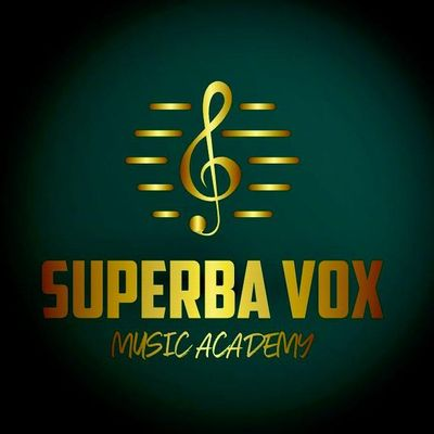 Avatar for Superba Vox Music Academy