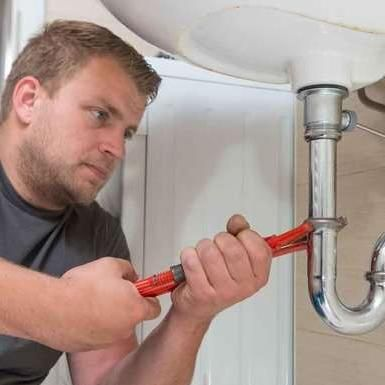 Avatar for Affordable Plumbing
