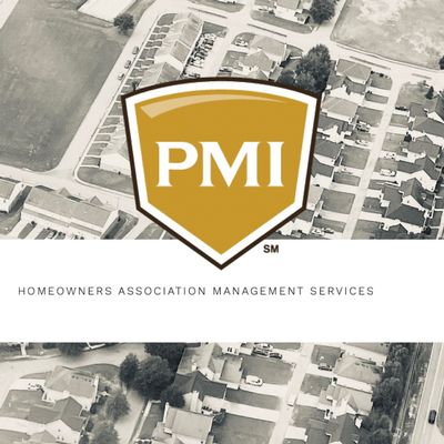 Avatar for PMI - Mandeville, Baton Rouge & Lafayette