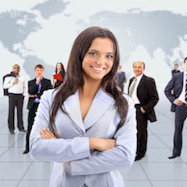 Global Link Language Services, Inc.