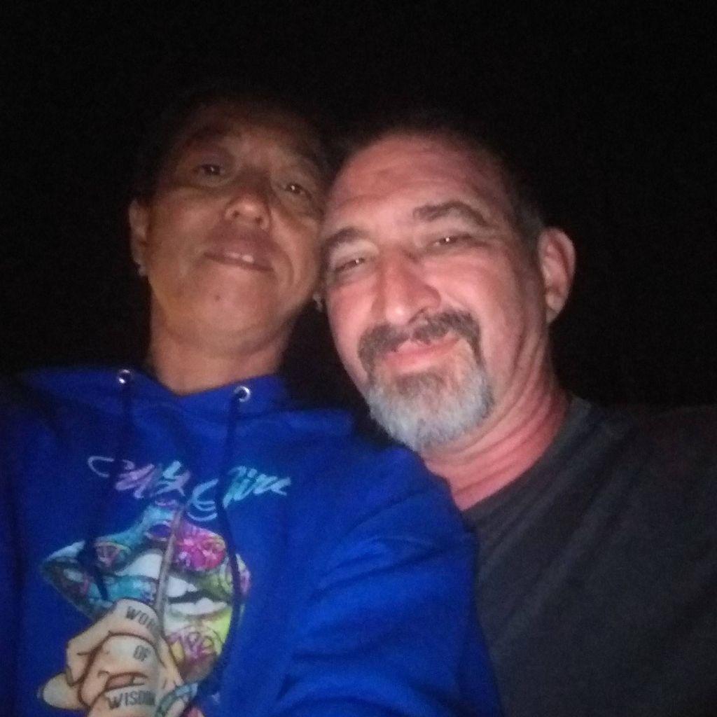 Brian and May Home  Renovation LLC