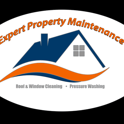 Avatar for Expert Property Maintenance