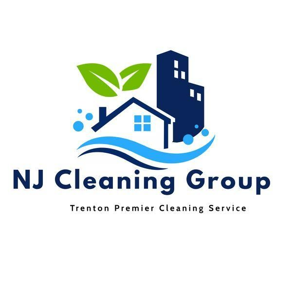 NJ Cleaning Group