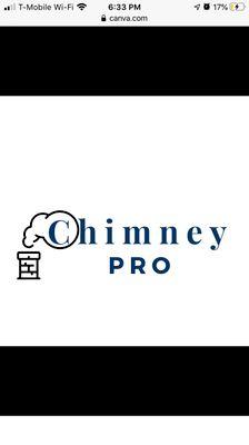 Avatar for Chimney Pro