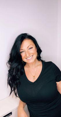 Avatar for Kelsey Masnyk