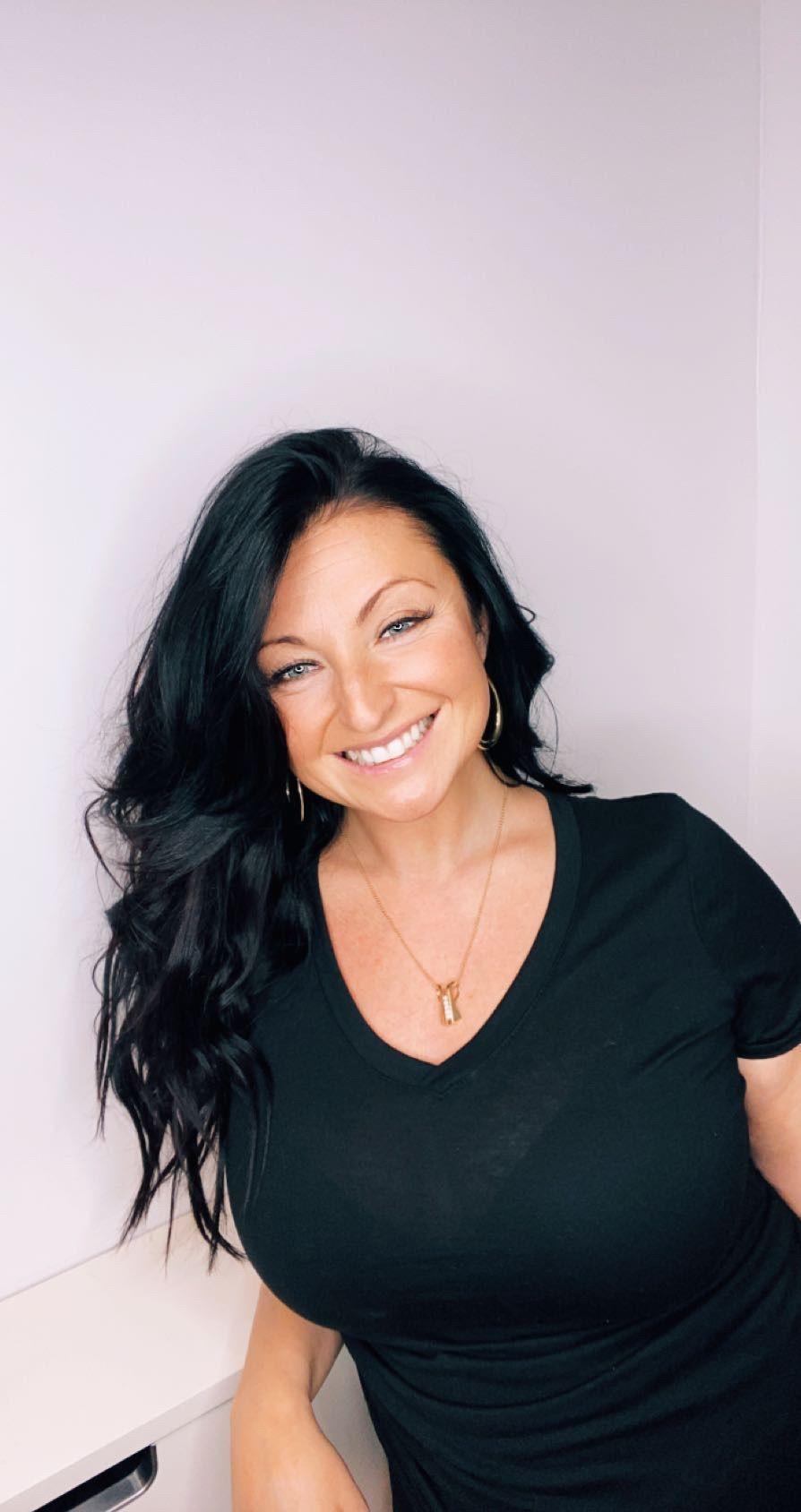 Kelsey Masnyk
