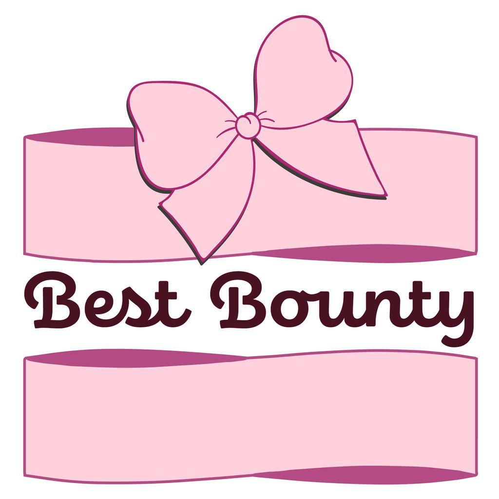 Best Bounty