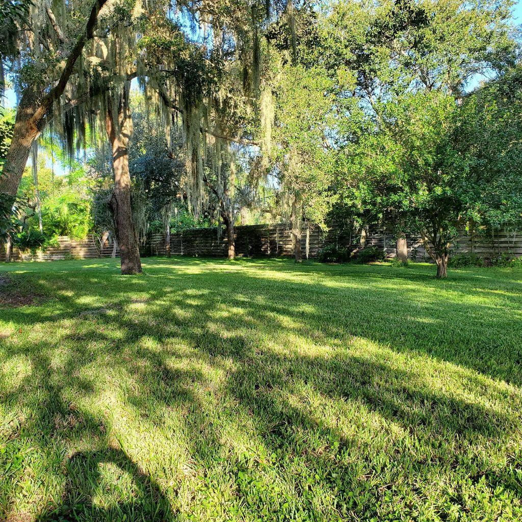 Schweitzer Lawn Services