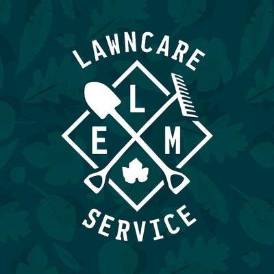 Avatar for ELM Lawncare service