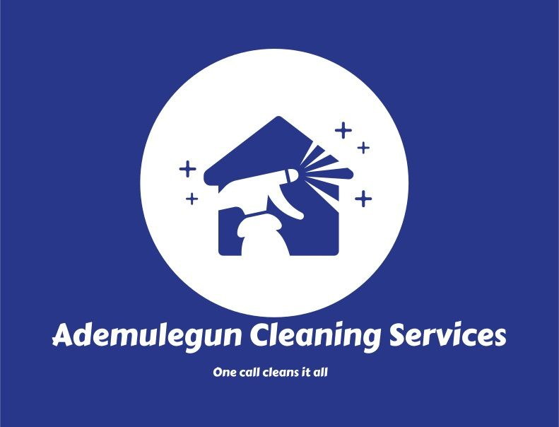 Ademulegun Cleaning Services