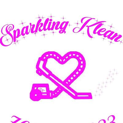 Avatar for Sparkling Klean Cleaning Services