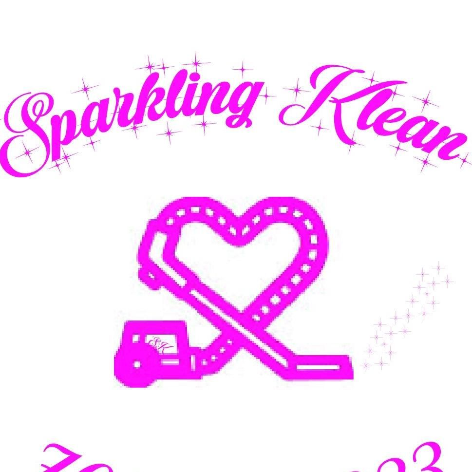 Sparkling Klean Cleaning Services