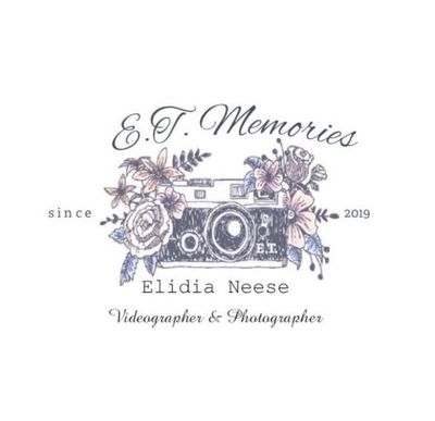 Avatar for E.T. Memories LLC