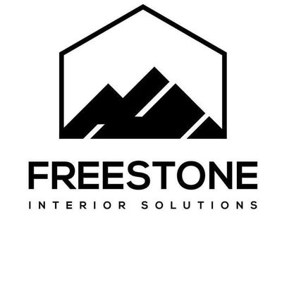 Avatar for Freestone Interior Solutions