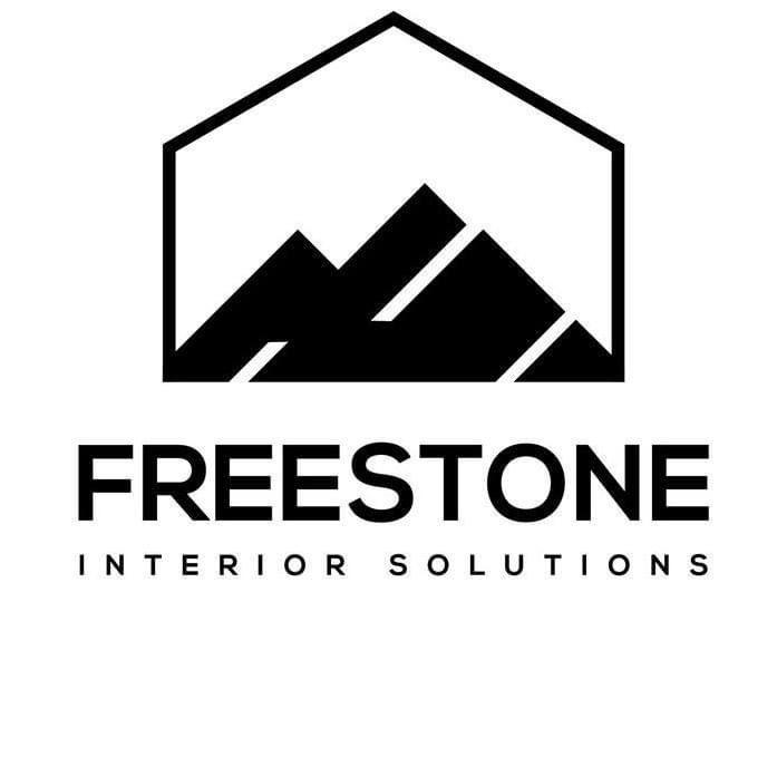 Freestone Interior Solutions