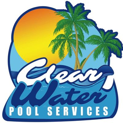 Avatar for Clear Water Pool Service LLC