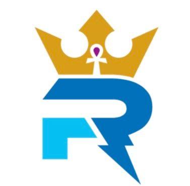 RoyalLee Electric LLC.