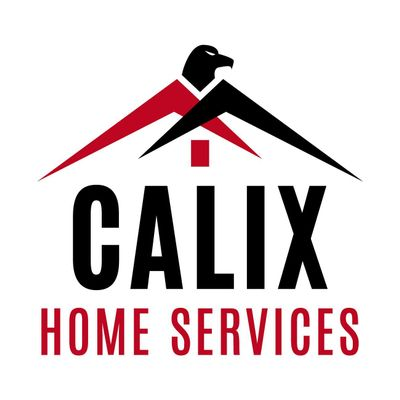 Avatar for Calix Home Services LLC