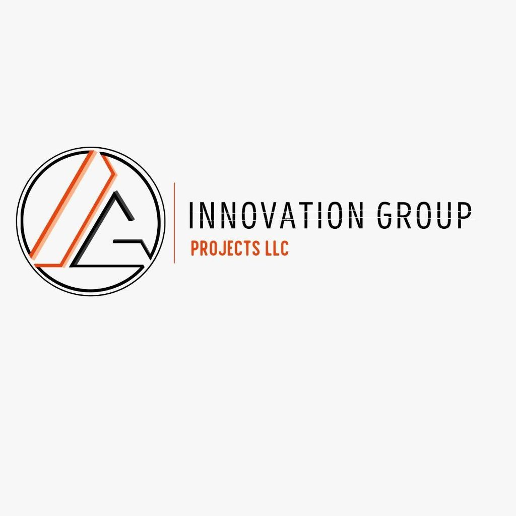 Innovation Group Projects LLC