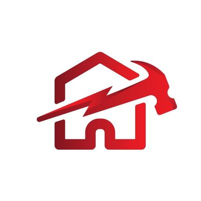 Avatar for Aksarben Home Services - Aksarben Handyman
