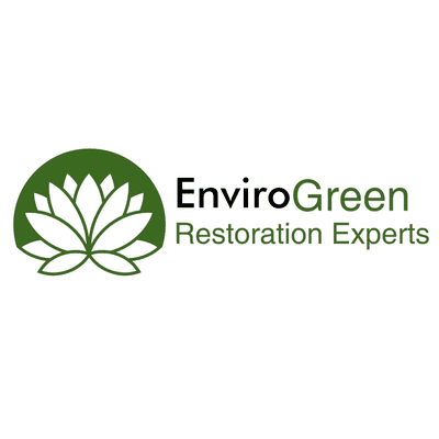 Avatar for EnviroGreen Restoration