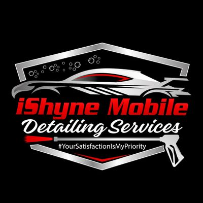 Avatar for iShyne Mobile Detailing Services