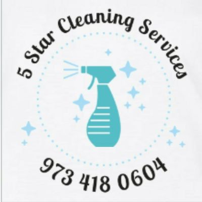 Avatar for 5 Star Cleaning Services