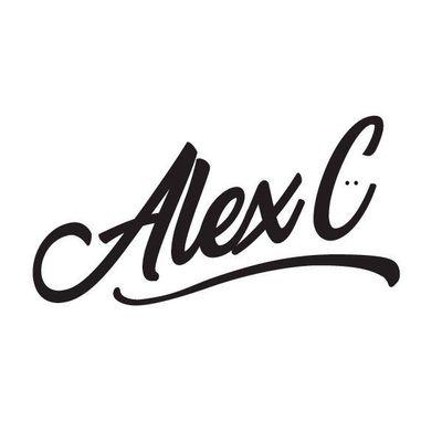 Avatar for Alex Carvalho