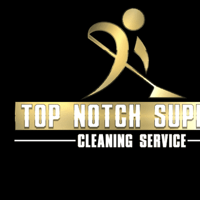 Avatar for Top Notch Supreme Cleaning Service Inc.