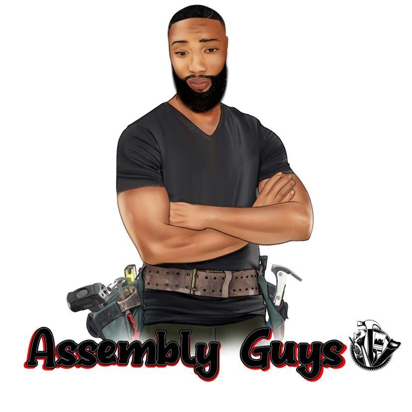 Assembly Guys