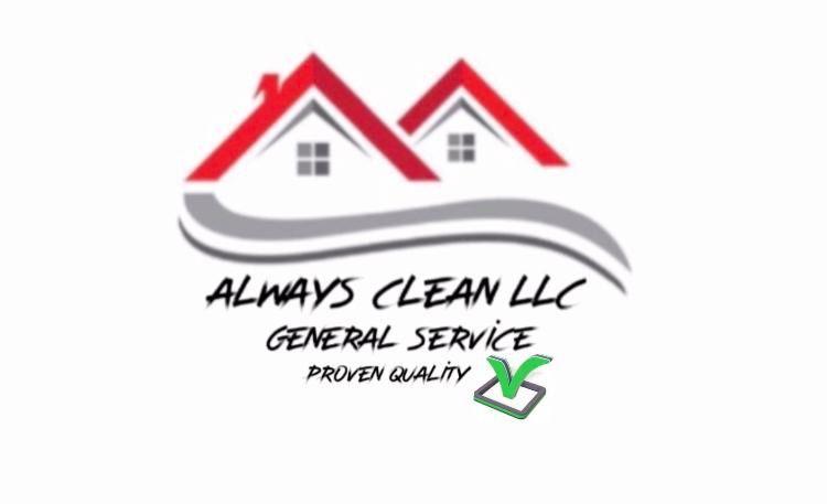 Always Clean LLC