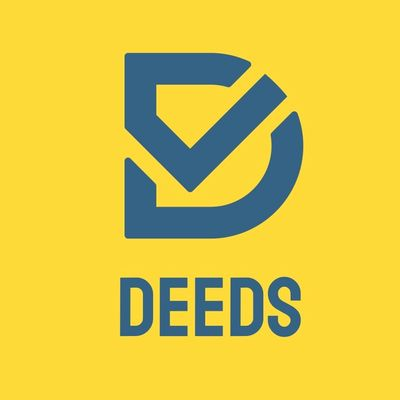 Avatar for Deeds Home Services