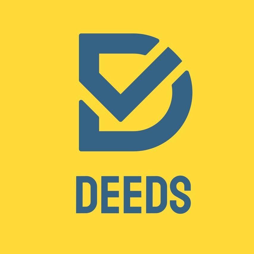 Deeds Home Services