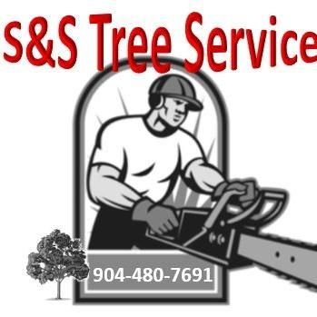 Avatar for S & S Tree Service