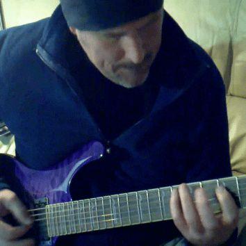 Dave Gorrie Music