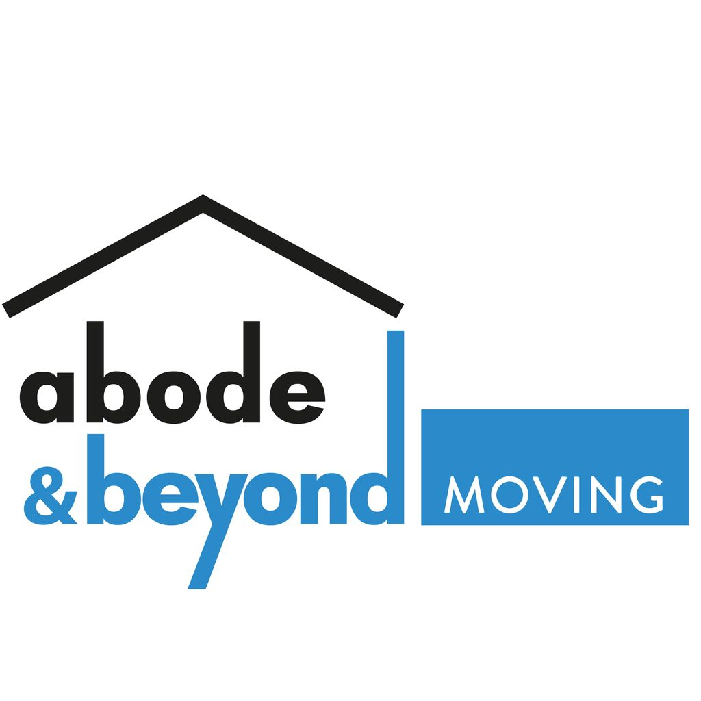 Abode & Beyond Moving