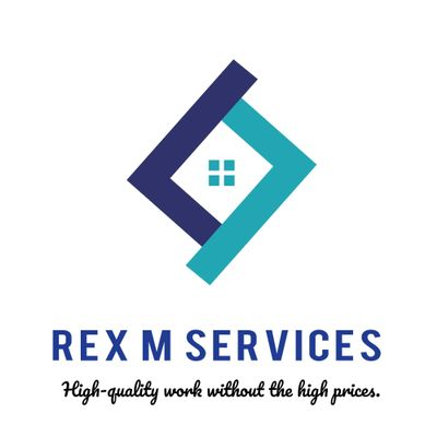 Avatar for REX MULTISERVICES