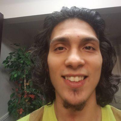 Avatar for Eduardo Sanchez