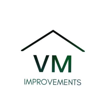 Avatar for VM Improvements LLC