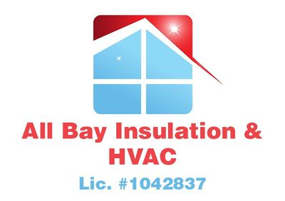 Avatar for All bay insulation & hvac