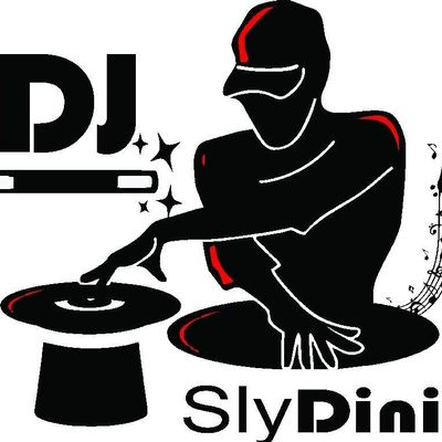 Avatar for DJ SlyDini