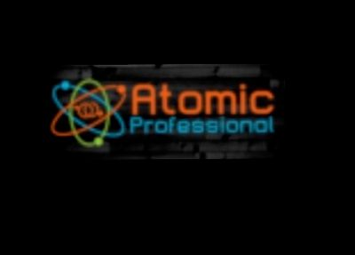 Avatar for Atomic Pro Restoration