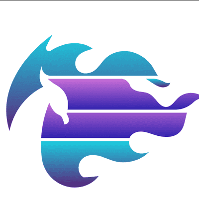 Avatar for Peacock Contractors