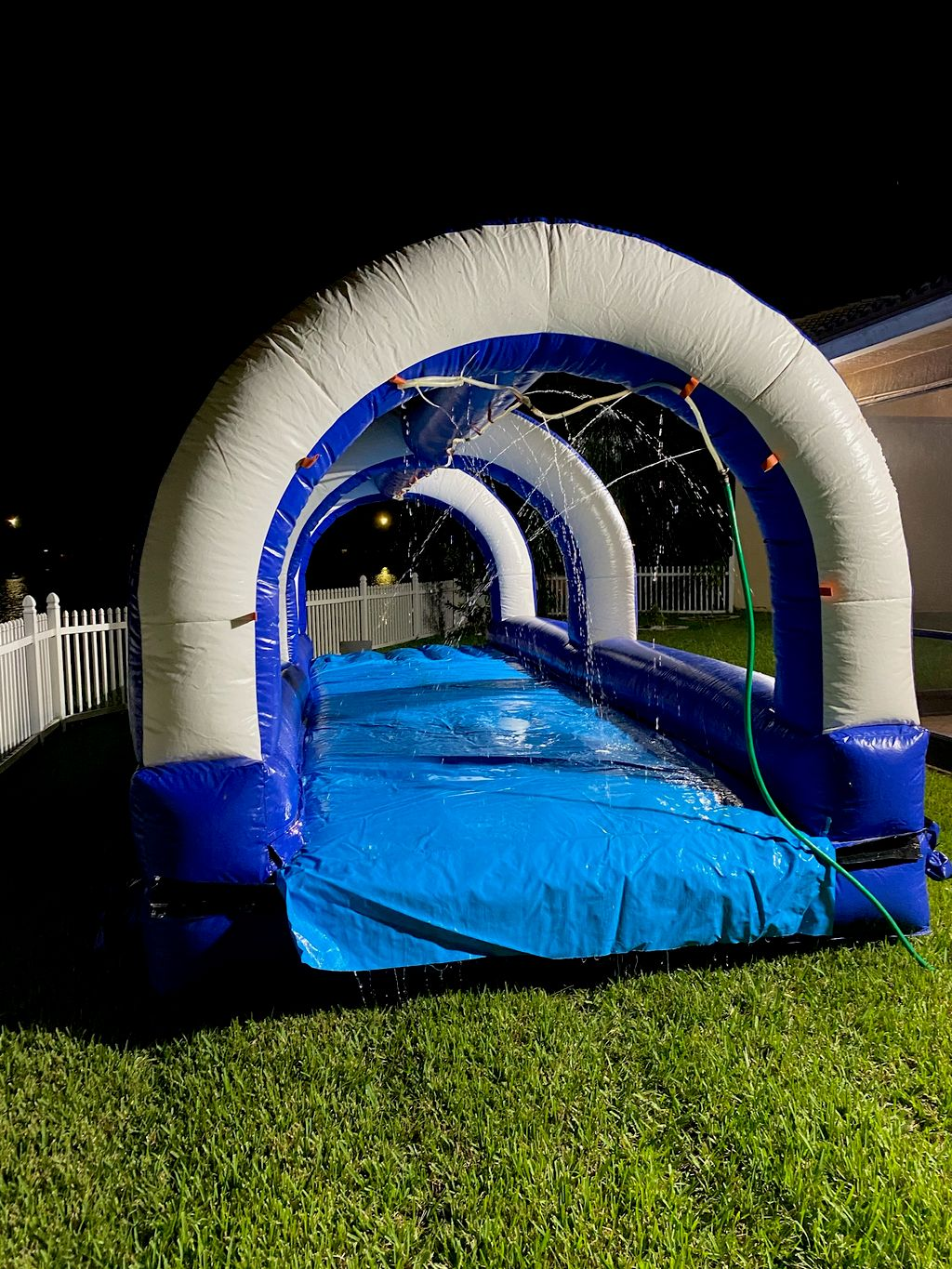 Bounce House and Party Inflatables Rental - Wellington 2020